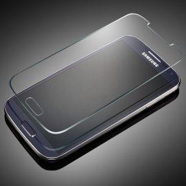 Protector de Pantalla Cristal Templado Samsung Galaxy A3