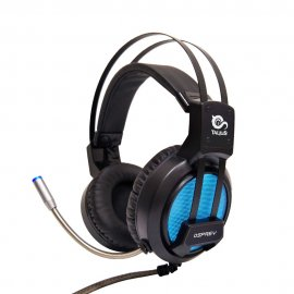 Auriculares Gaming Talius Ps4 Pc 7.1 Led