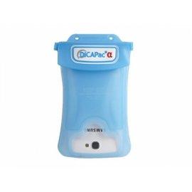 Bolsa Acuatica para Smartphone Galaxy Note Wp-c2 Waterproof