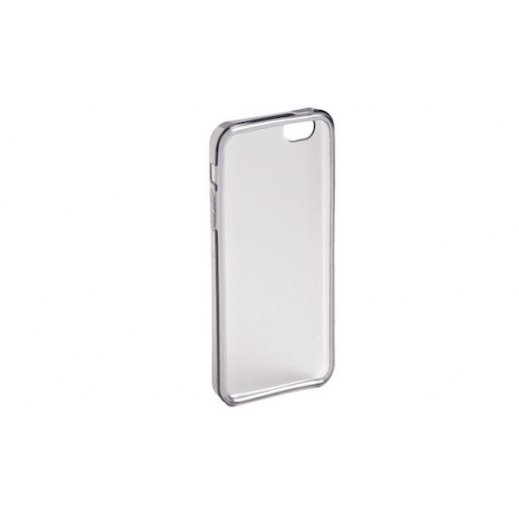 Funda Silicona Iphone 5g / 5s / 5c Transparente - Foto 1