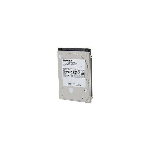 """Disco 2.5"""" Sata Hard Drive 1tb Toshiba - Foto 1"""