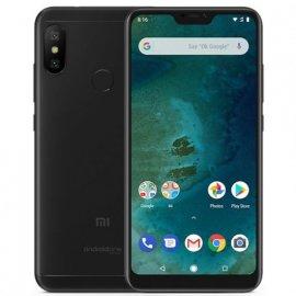 Xiaomi Mi A2 4 X 64gb Negro