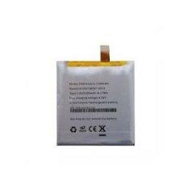 Bateria Bq Aquaris E4.5 2300 Mhp