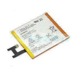 Bateria Sony Xperia Z3 Lis1558erpc
