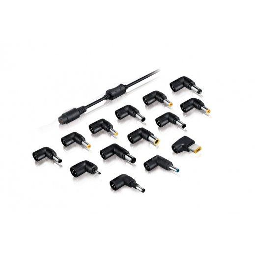 Boquilla Portatil Acer Liteon Eco Tip 18.5v 12 Mm M7 - Foto 1