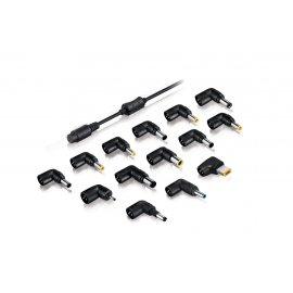 Boquilla Portatil Acer Liteon Eco Tip 19v 120w Max 5.51.712mm M15