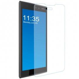 Protector Cristal Templado Tablet de 10 Pulgadas