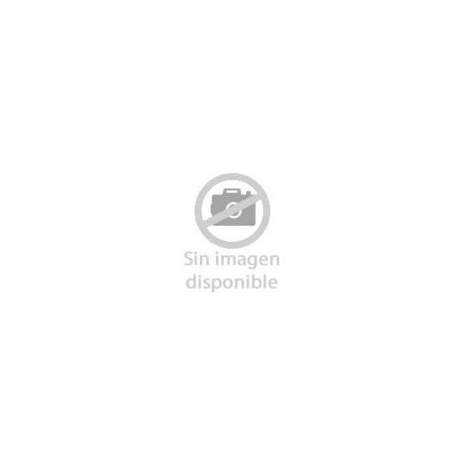 Funda Silicona Bq Aquaris M4.5 Lila - Foto 1