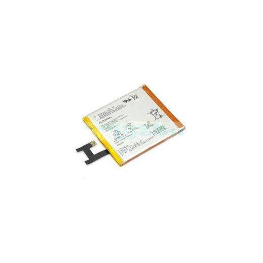 Bateria Sony Xperia M4 Aqua - Foto 1