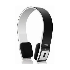 Auricular Bluetooth 5.0 Digivolt I15