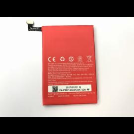 Bateria One 2 Plus Blp597