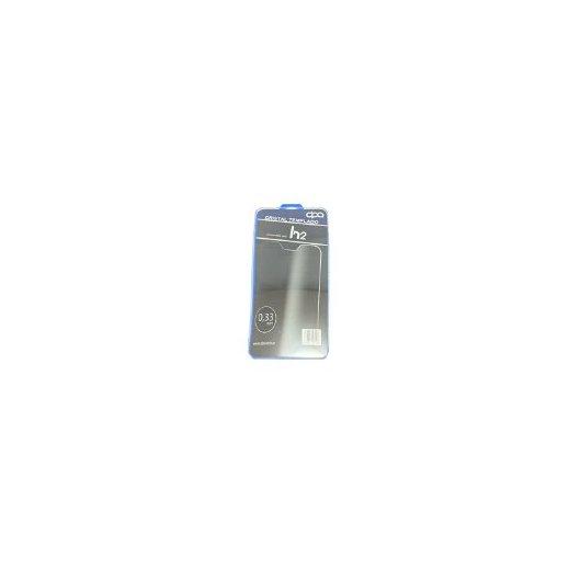Protector Pantalla Cristal Templado Dpa H2 - Foto 1