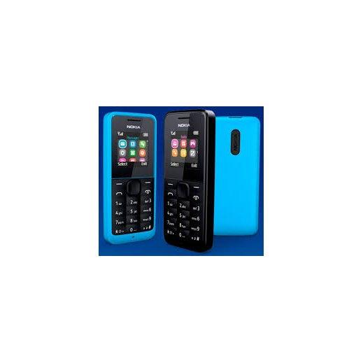 Nokia 105 Negro - Foto 1