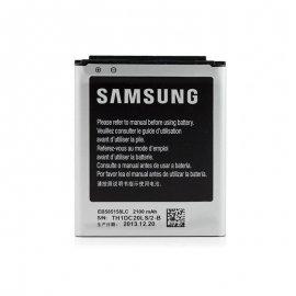 Bateria Samsung Galaxy Core 2 Bg360cbc