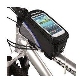 Bolso de Smartphone para Bicicleta