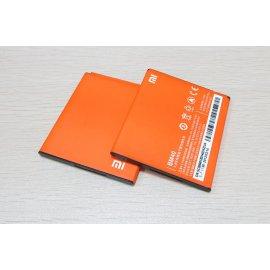 Bateria Xiaomi Redmi 2s Bm40
