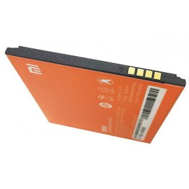 Bateria Xiaomi Redmi Note Bm42