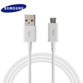 Cable Samsung Original S6/s6 Edge Usb Ep-dg925uwe