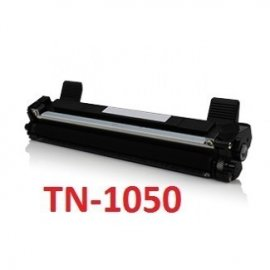 Toner Compatible Brother Tn2110r 2140 - 2150n - 2170w - Mfc/ Dcp70...