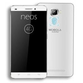 Bateria Mobiola Neos 4g Ms55b11000