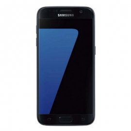 Samsung Galaxy S7 32gb Negro