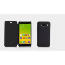 Funda Libro Xiaomi Mi4s Negra