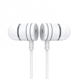 Auriculares Xiaomi Basic Edition Blancos