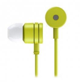 Auriculares Xiaomi Basic Edition Verdes