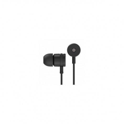 Auriculares Xiaomi Basic Edition Negros - Foto 1