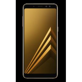 Samsung Galaxy A8 4 X 32gb Dorado