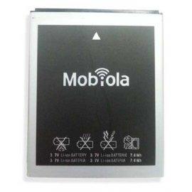 Bateria Mobiola Senior