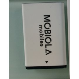 Bateria Mobiola Mb300