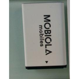 Bateria Mobiola Mb1500