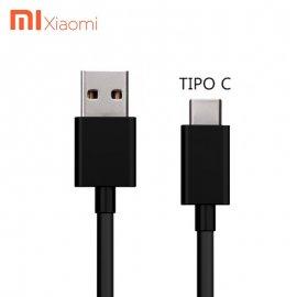 Cable Tipo C Original Xiaomi