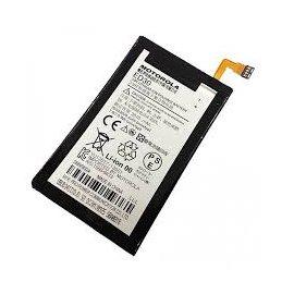 Batería Ed30 Motorola Moto G, Xt1032