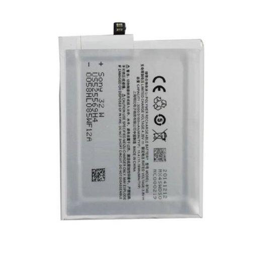 Bateria Meizu Mx4 - Foto 1