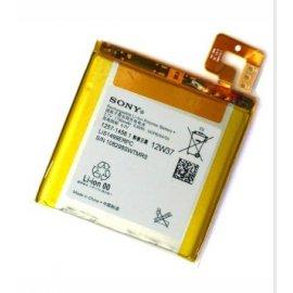 Bateria Sony Xperia T, Lt30p