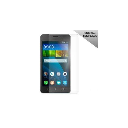 Protector Pantalla Cristal Templado Huawei P8 Lite - Foto 1