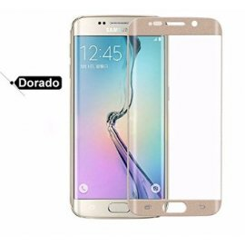 Protector Cristal Templado Samsung J5 2017