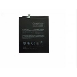 Bateria Xiaomi Redmi Note 5 y 5 Plus Bn44