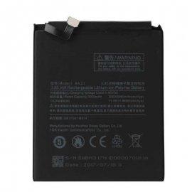 Bateria Xiaomi Mi A1 Note 5a Bn31