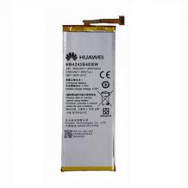 Bateria Huawei Honor 3c Ascend G730 Hb4742a0rbc