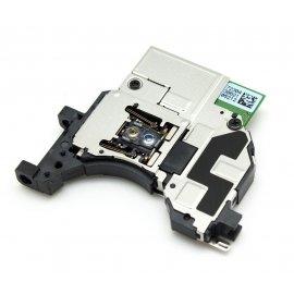 Reparacion Cambio de Lente Sony Ps4