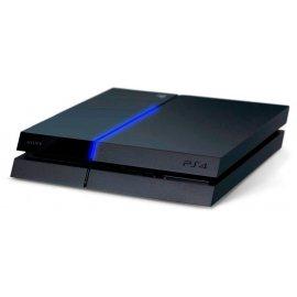 Reparacion Luz Azul Sony Ps4