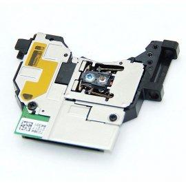 Reparacion Cambio de Lente Sony Ps3