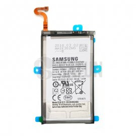Bateria Samsung S9 Plus Bg965ba