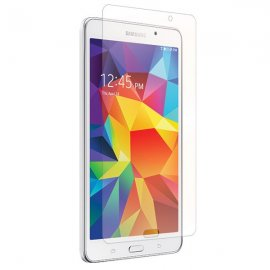 Protector Cristal Templado Samsung Galaxy Tab a T550