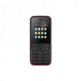 "Telefono 1.77""tft Lcd Qubo Hera Rojo"