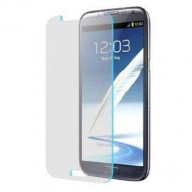Protector Vidrio Templado Samsung Galaxy Note 2
