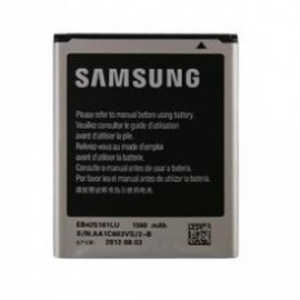Bateria Samsung Galaxy Ace 2 I8160 / Galaxy Trend S7560 / S Duos S...
